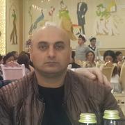 Elcin, 38, г.Баку