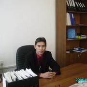 Минайдар, 54, г.Кзыл-Орда