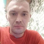 Саша, 35, г.Ухта