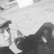 Василий, 22, г.Оренбург