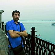Рома Строитель 🇸🇱, 30, г.Хабаровск