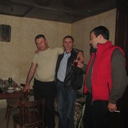 beso, 38, г.Тбилиси