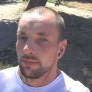 Андрей, 31, г.Черкассы