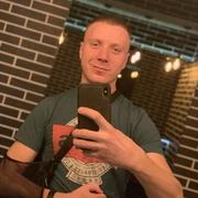 Артём, 24, г.Przezmierowo