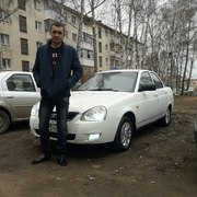 Евгений, 23, г.Железногорск