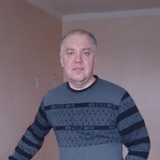 Анатолий, 47, г.Санкт-Петербург