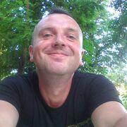 Сергей, 44, г.Раздельная