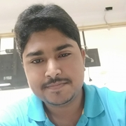Sukumar Reddy, 25, г.Ахмадабад