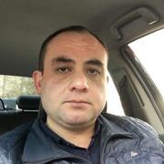 Андрей, 37, г.Стерлитамак