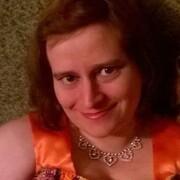 Катюша, 38, г.Еманжелинск