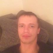 Alexander, 30, г.Гожув-Велькопольски