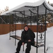 Вадим, 31, г.Улан-Удэ