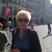 Татьяна, 68, г.Червоноград