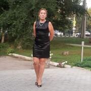 Ольга Анатольевна, 56, г.Самара