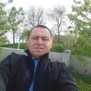 ванюха, 37, г.Черновцы