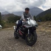 Арман, 31, г.Туркестан