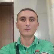 Сергей, 35, г.Реутов