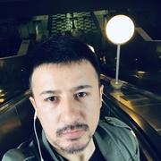 Миша, 31, г.Бишкек