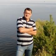 Леша, 51, г.Набережные Челны