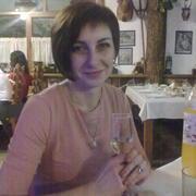 Ларіса, 44, г.Гайсин