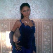 Антонина, 30, г.Игарка