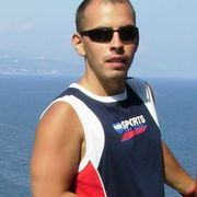Андрей, 38