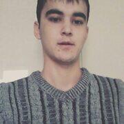 Шероз, 47, г.Томск