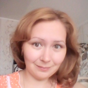 Светлана, 30, г.Пермь