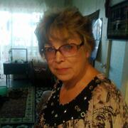 Нурия, 63, г.Гулистан