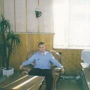 V----m, 49, г.Кемерово