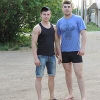 Timur, 26 лет, Рыбы, Тверь