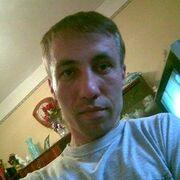 вадим, 45, г.Туркменабад
