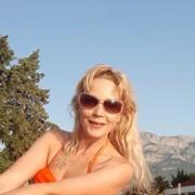 Дарья, 34, г.Саранск