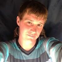 Артем, 35 лет, Рак, Уфа