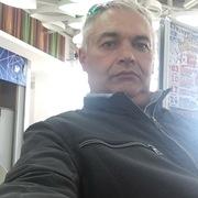 ТИХОН, 47, г.Тольятти