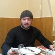 Ваге, 32, г.Истра