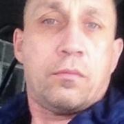 Zahar, 54, г.Лиллестрём