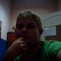 dima, 33 года, Весы, Киев