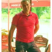 павел, 46, г.Сочи