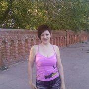 Натали, 47, г.Приволжье