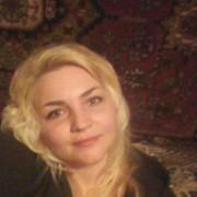 Tatiana, 41, г.Иерусалим