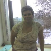 Лена, 50