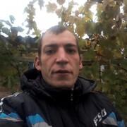 Виталий, 33, г.Приморск
