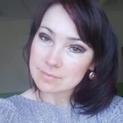 Катя, 40, г.Чебоксары