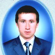 Muzaffar, 35, г.Наманган
