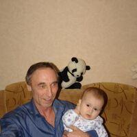 Сулейман, 62 года, Лев, Ульяновск