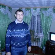 Алексей, 29, г.Брянск