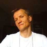 Димкa, 45, г.Вологда