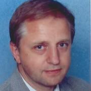 Victor, 51, г.Ганновер