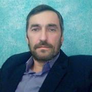 Aquarius, 41, г.Невинномысск